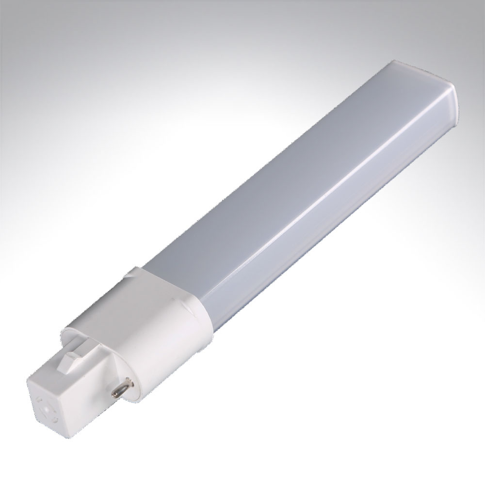 Led Bulbs The Rako Wireless Dimming Controls In Detail Ceiling Inline And Bl Stick Lamps