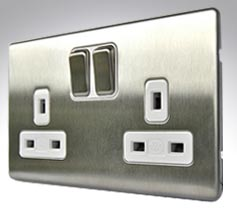 mk aspect switches and sockets at gil lec electrical wholesalers rh gil lec co uk MK and Counterfeit Purses Ruger MK Accessories