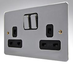 MK Edge switches and Sockets Mk Wiring Devices Catalogue on xbee devices, plantronics devices, pinout electrical devices, cable management devices, hubbell twist lock devices,
