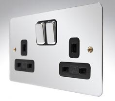 Fantastic Switches And Sockets From Mk Hamilton Bg And Deta Wiring Cloud Inamadienstapotheekhoekschewaardnl