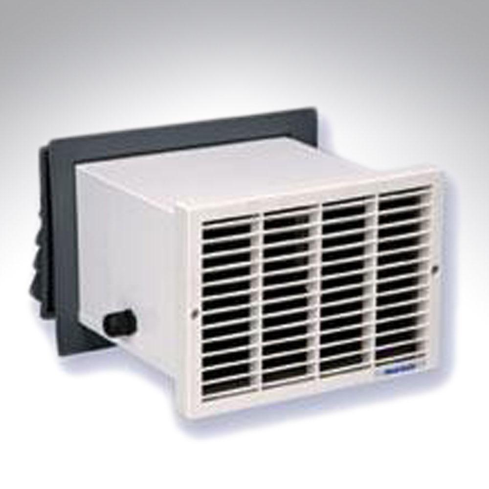 Heat Extractor Fan : Vent axia extractor fans