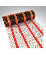 Heat Mat 200w  7.5sqm Heating Mat