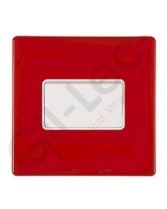 Hartland CFX Red Fan Isolator Switch