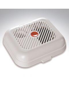 Aico EI100BNX Battery Ionisation Smoke Alarm