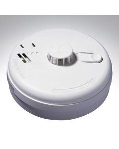 Aico EI144RC Mains Powered Heat Alarm