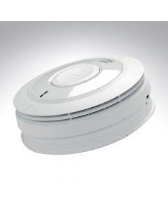 Aico EI166E Mains Optical Smoke Alarm RF