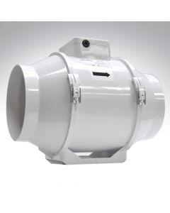 Airflow Aventa 6 Inch Inline Fan