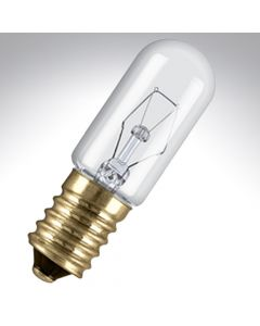 BELL 40W Cooker Hood Lamp - SES Clear