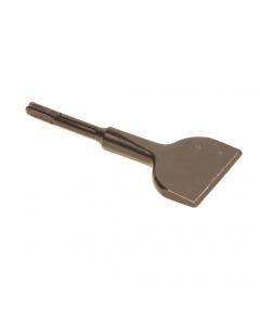 ARMEG EBS.BSC.HM Wide EBS Hard Material Chisel W:80mm