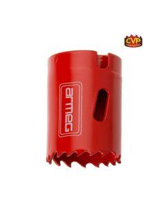 Armeg PCH020 CVP Premium Holesaw 20mm