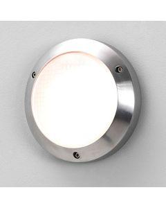 Astro 1039005 Toronto Classic 170 Wall Light Polished Aluminium