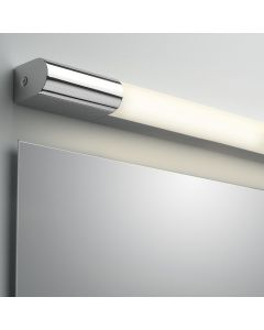 Astro 1084021 Palermo 600 LED Wall Light Polished Chrome