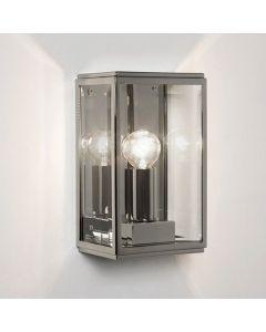 Astro Homefield 1095014 Wall Light