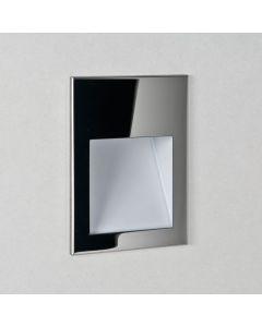Astro 1212025 Borgo 90 LED 2700K Marker Light Polished Stainless Steel