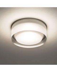 Astro Vancouver 1229012 Downlight/Recessed Spot Light