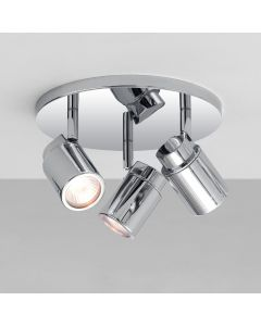Astro 1282002 Como Spotlight Polished Chrome