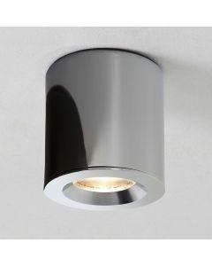 Astro 1326001 Kos Recessed Spot Light Polished Chrome