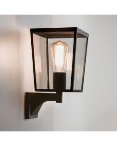 Astro Farringdon 1366001 Wall Light