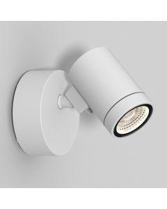 Astro Bayville 1401004 Wall Light