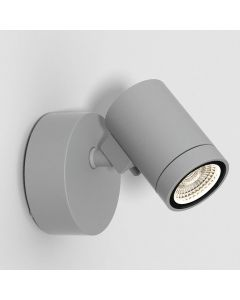 Astro Bayville 1401006 Wall Light