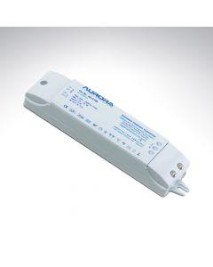 35-105W/VA Electronic Transformer