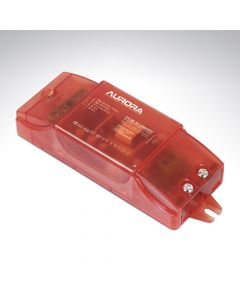 LED Constant Current Driver 9w