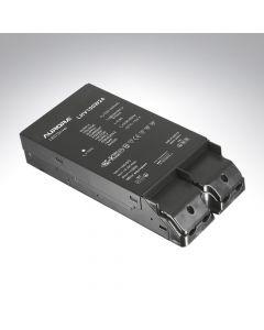 LED Constant Voltage Driver 24V 100W