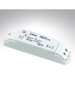 LED Dimmable Control Unit 1CH 24v
