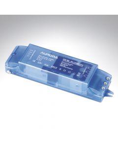 LED Constant Voltage Driver 12v 50w