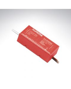 LED Constant Current Driver 10w Dim