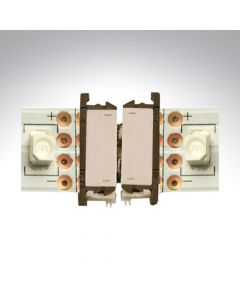 LED Strip Light Connector