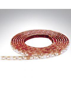 Enlite EN-ST324/40 High Density LED Strip White IP68
