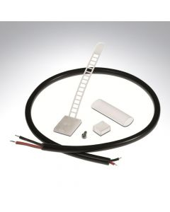 LED Strip Connector Kit Accessory