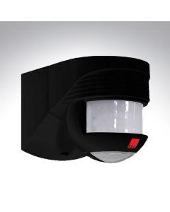 BEG LC-Click 140° BLACK PIR
