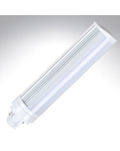 BELL LED BLD 12w G24d 2/4 pin Cool White