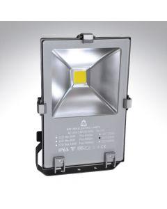Bell Skyline 100W LED Flood Light 110-240V