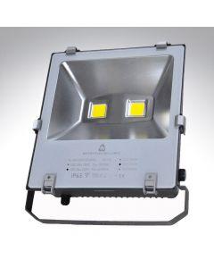 Bell Skyline 200W Industrial LED Flood Light 100-240V