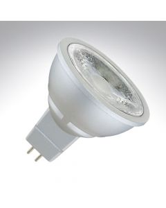 BELL Non-Dimmable 5W LED MR16 Warm White