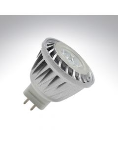 BELL Non-Dimmable 3W LED MR11 Warm White