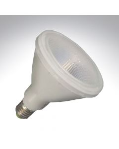 BELL 15W LED PAR38 External - ES, Clear