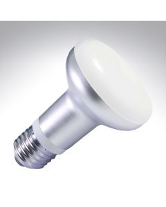 BELL 7W LED R63 - ES, 3000K
