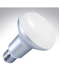 BELL 12W LED R80 - ES, 3000K