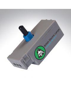 Universal LED Dimmer Module