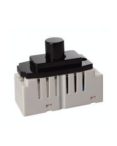Bell LED Grid Dimmer Module