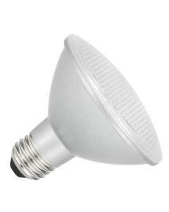 BELL 12W LED Halo PAR30 - Dimmable, ES, 2700K