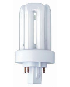 BELL BLT Compact Fluorescent 13w 4 pin GX24q-1, 4000K