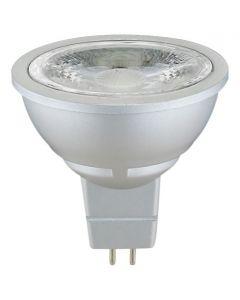 BELL 6W LED Halo MR16 - 4000K