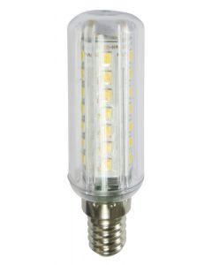 BELL 3W LED Cooker Hood Lamp - SES, 3000K
