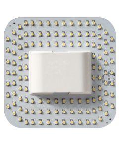 BELL 9W LED 2D - GR8, 4000K, 2Pin