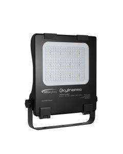 Bell Skyline Elite 150W 15° LED Flood Light